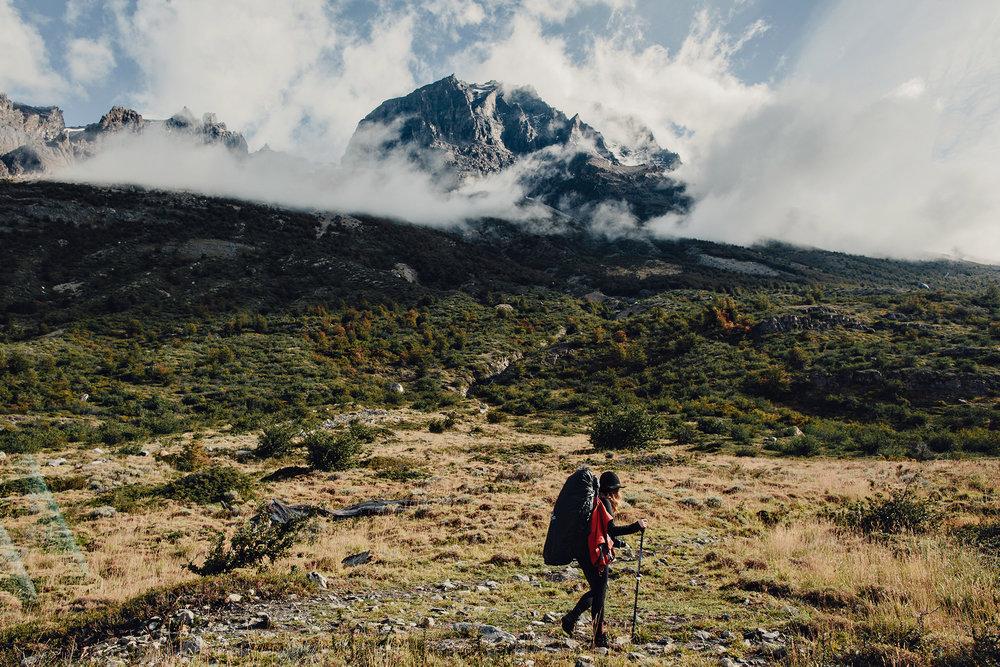 clouds-in-patagonia-0020.JPG