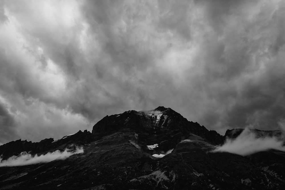 clouds-in-patagonia-0022.JPG