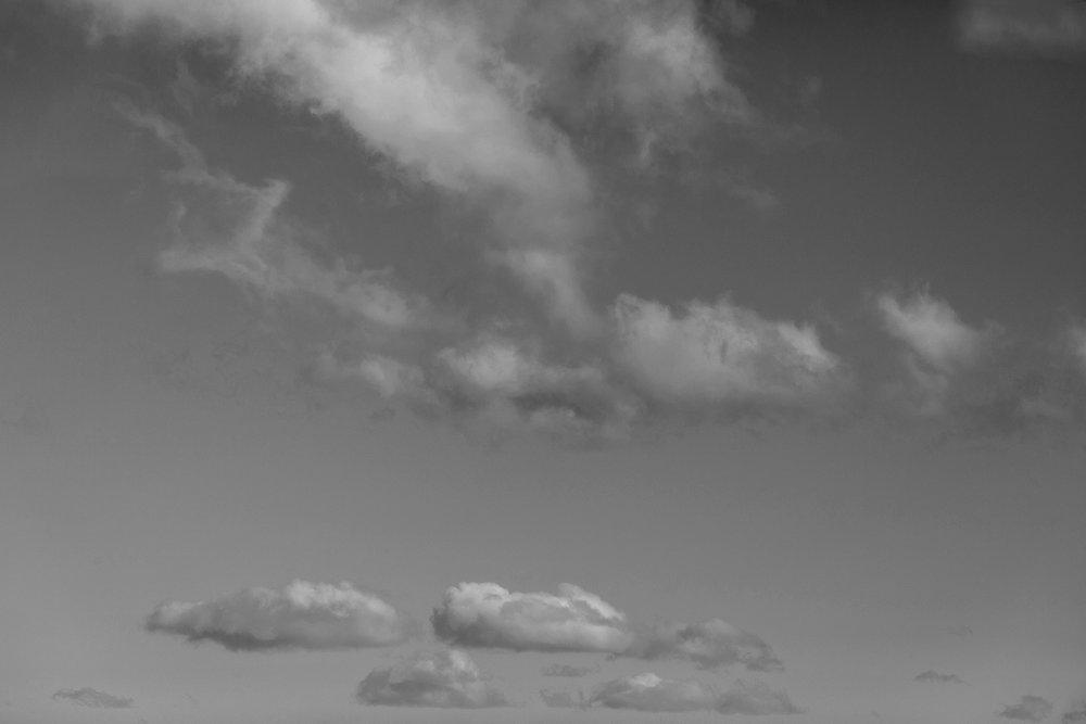 clouds-in-patagonia-0024.JPG