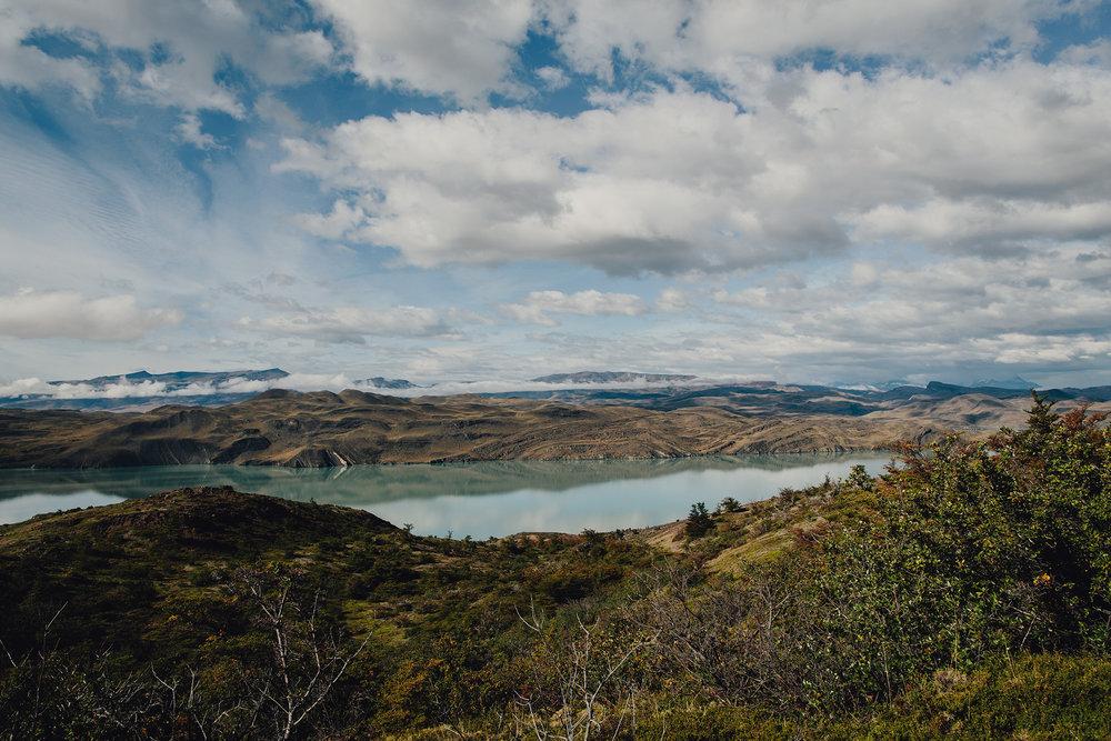 clouds-in-patagonia-0023.JPG