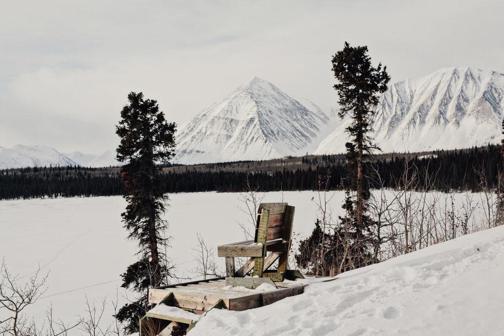 Yukon-Nugget-0006.JPG