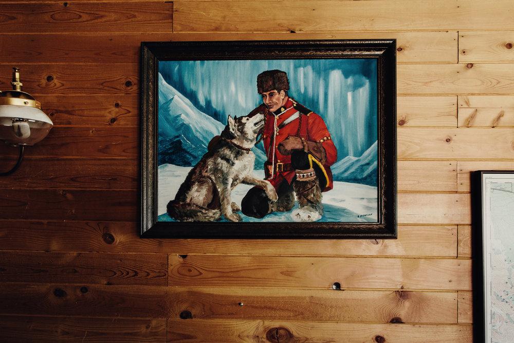 Yukon-Nugget-0007.JPG