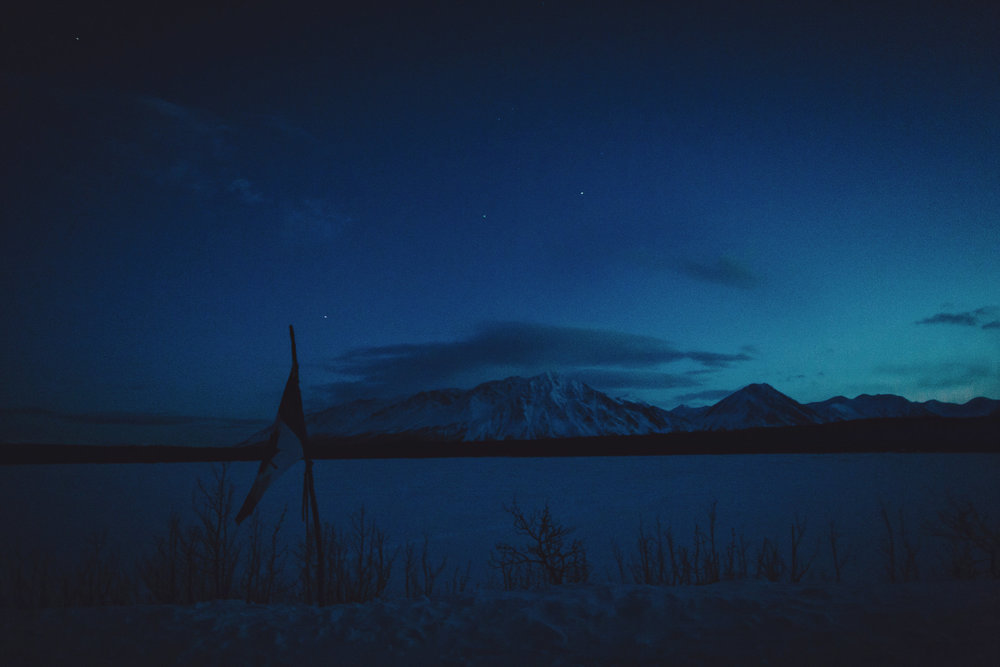 Yukon-Nugget-0010.JPG