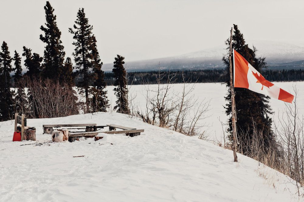 Yukon-Nugget-0011.JPG