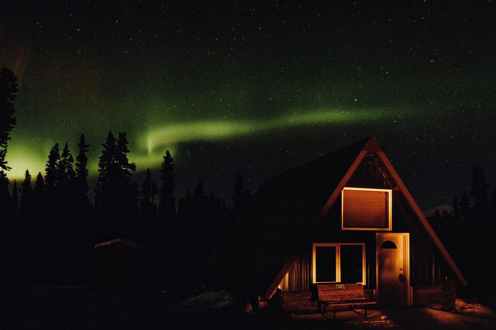Yukon-Nugget-0017.JPG
