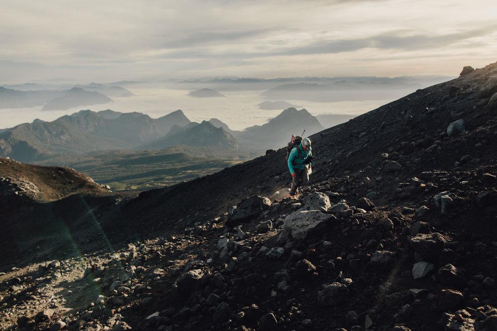 villarrica-volcano-trek-pucon-chile -0002.JPG