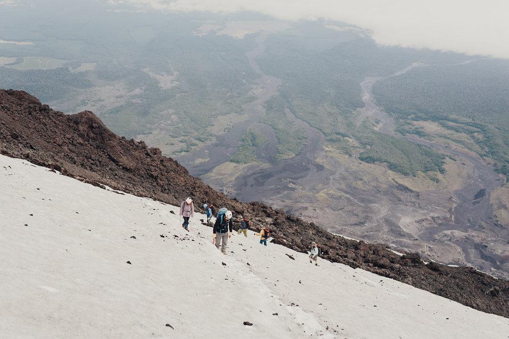 villarrica-volcano-trek-pucon-chile -0005.JPG