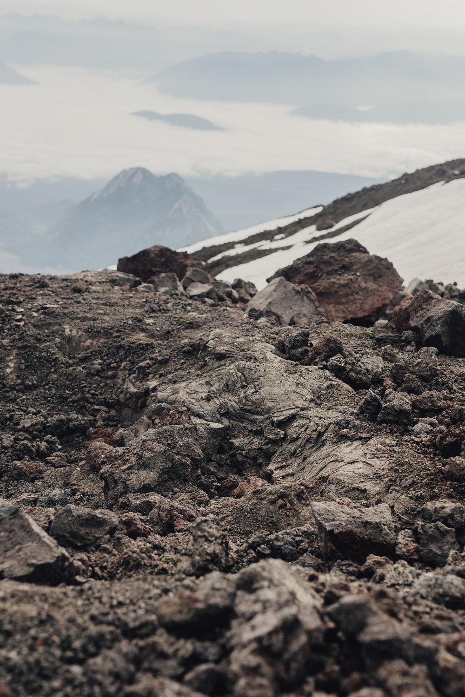 villarrica-volcano-trek-pucon-chile -0009.JPG