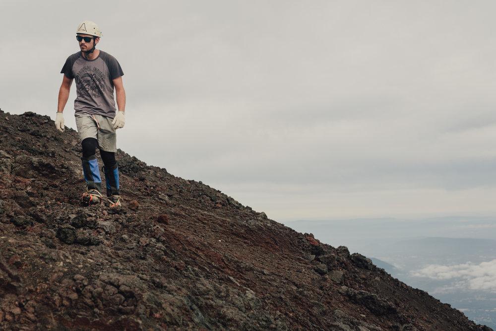 villarrica-volcano-trek-pucon-chile -0008.JPG