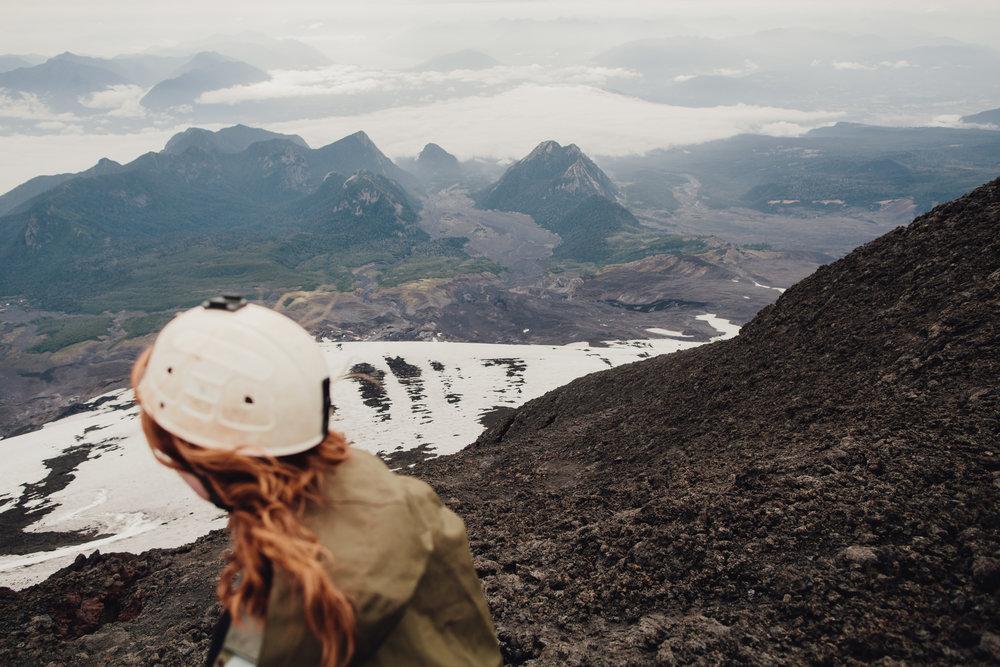 villarrica-volcano-trek-pucon-chile -0010.JPG