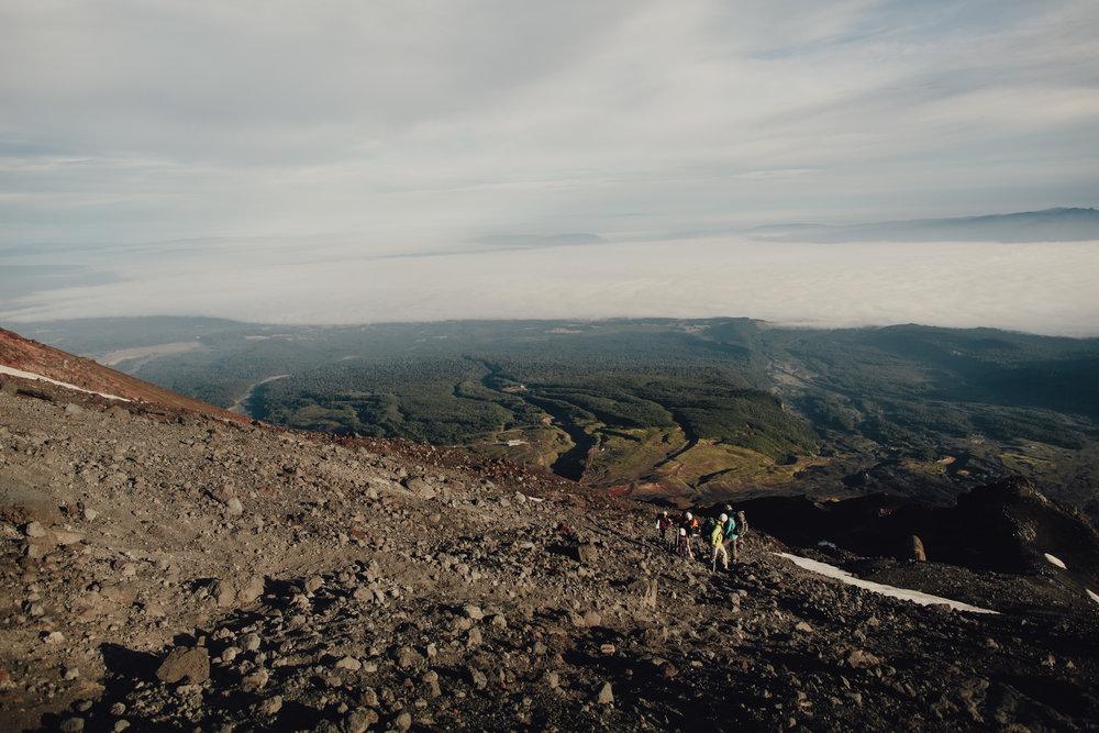 villarrica-volcano-trek-pucon-chile -0012.JPG