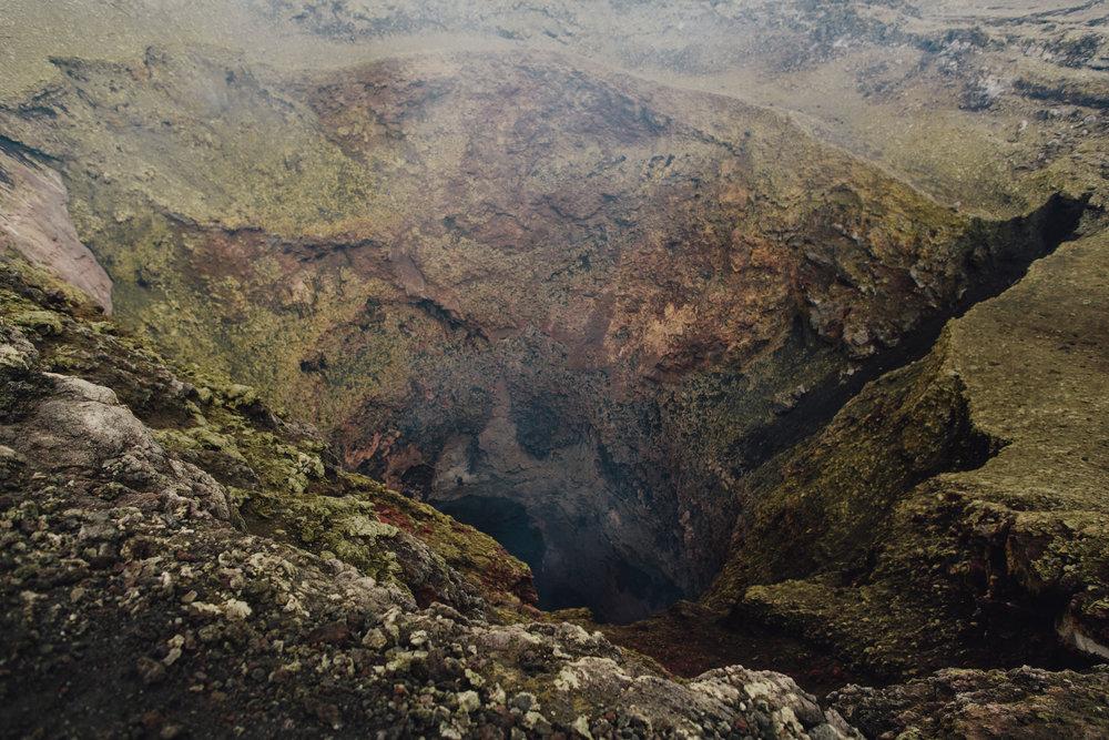 villarrica-volcano-trek-pucon-chile -0013.JPG