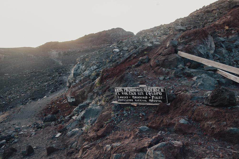 villarrica-volcano-trek-pucon-chile -0017.JPG