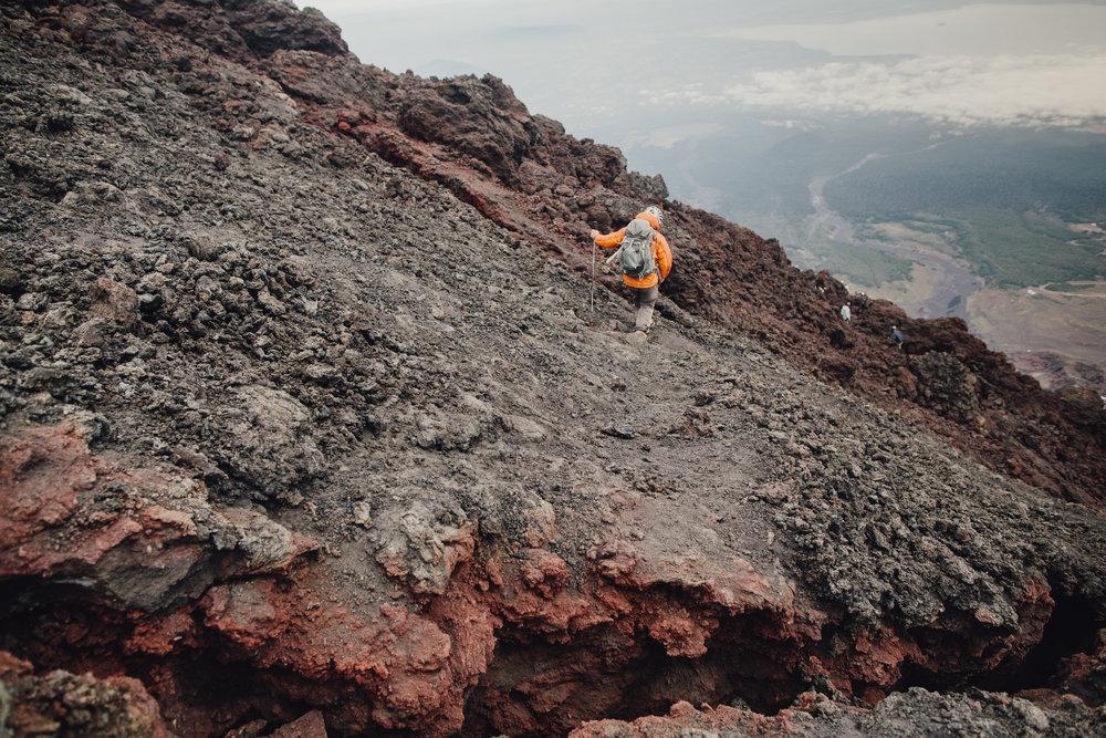 villarrica-volcano-trek-pucon-chile -0018.JPG
