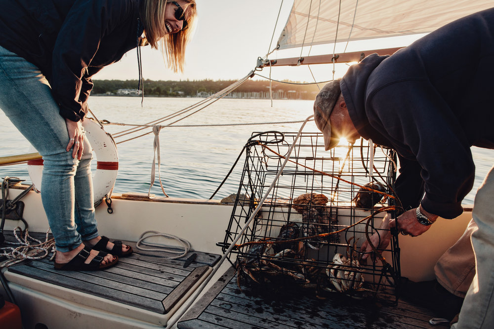 crabbing-taylorroades-0143.JPG