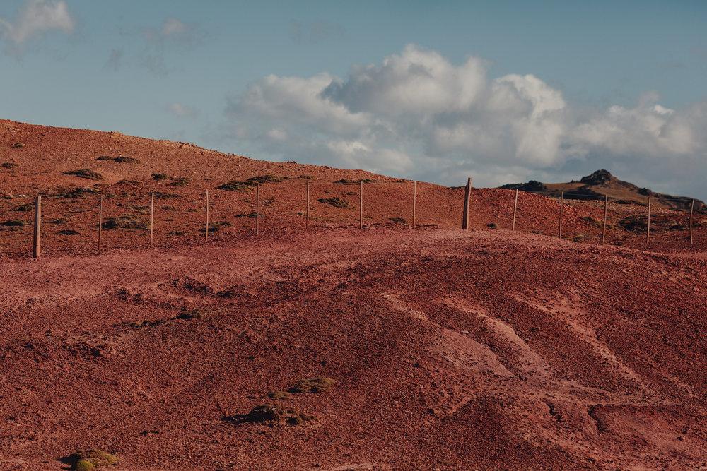 Puerto-Natales-21.jpg