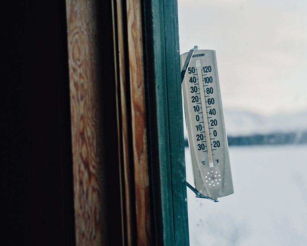 Yukon-Nugget-0004.JPG