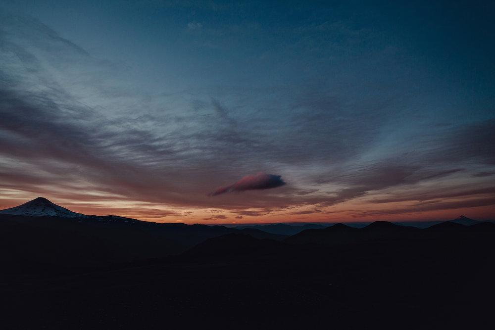 clouds-in-patagonia-0002.JPG