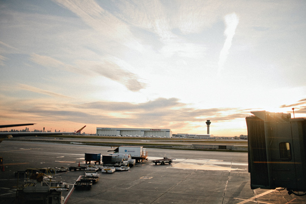toront-pearson-airport1.jpg
