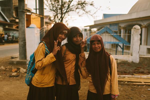 Sape-Sumbawa-Indonesia-0321.jpg