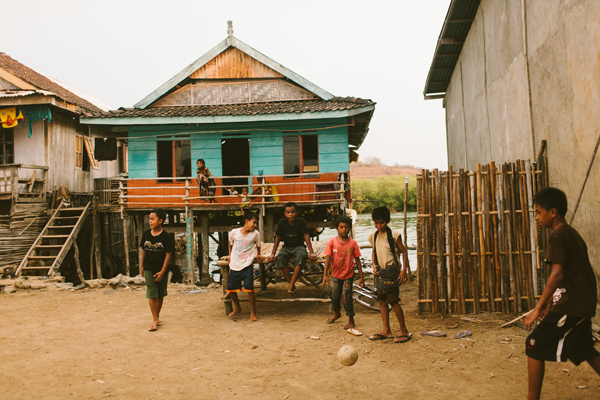 Sape-Sumbawa-Indonesia-042.jpg