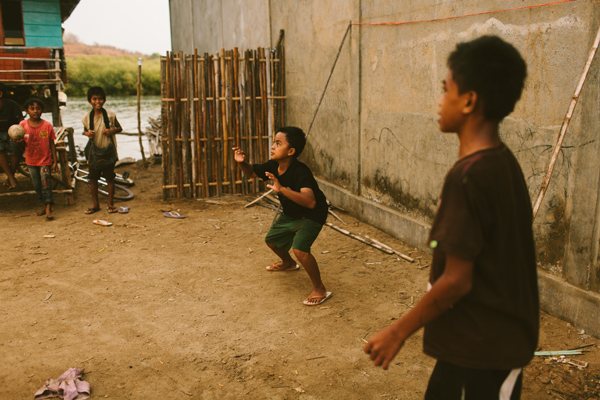 Sape-Sumbawa-Indonesia-043.jpg