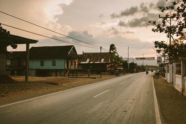 Sape-Sumbawa-Indonesia-0461.jpg