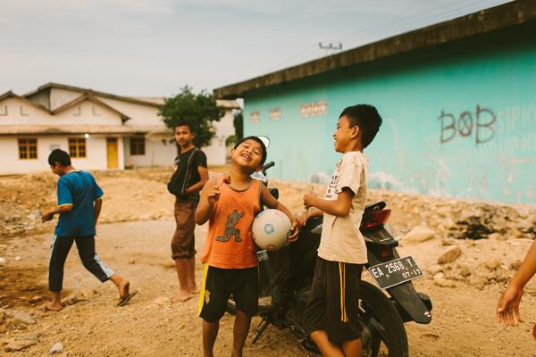 Sape-Sumbawa-Indonesia-0481.jpg