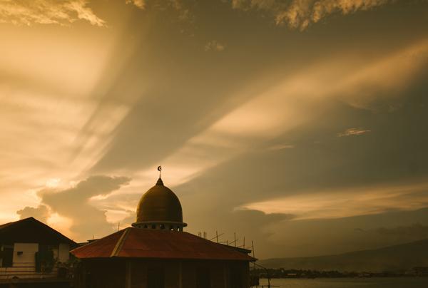 Sape-Sumbawa-Indonesia-050.jpg