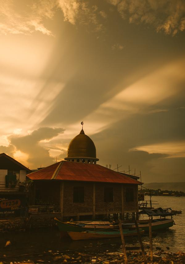 Sape-Sumbawa-Indonesia-051.jpg
