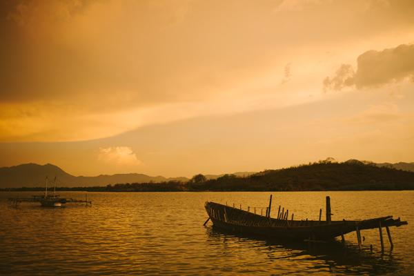 Sape-Sumbawa-Indonesia-052.jpg