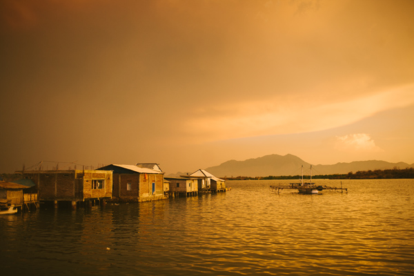 Sape-Sumbawa-Indonesia-053.jpg