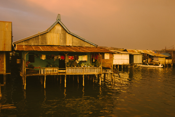 Sape-Sumbawa-Indonesia-0541.jpg