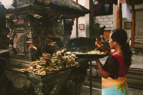 Ubud-Bali-Travel-Photographer-003.jpg
