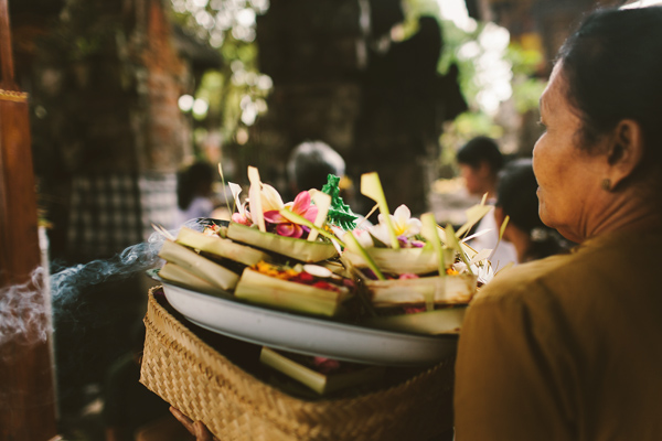 Ubud-Bali-Travel-Photographer-004.jpg