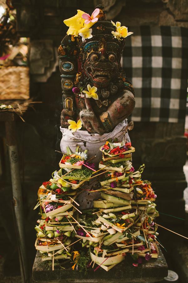 Ubud-Bali-Travel-Photographer-005.jpg