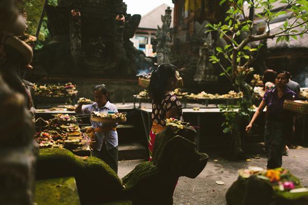 Ubud-Bali-Travel-Photographer-006.jpg