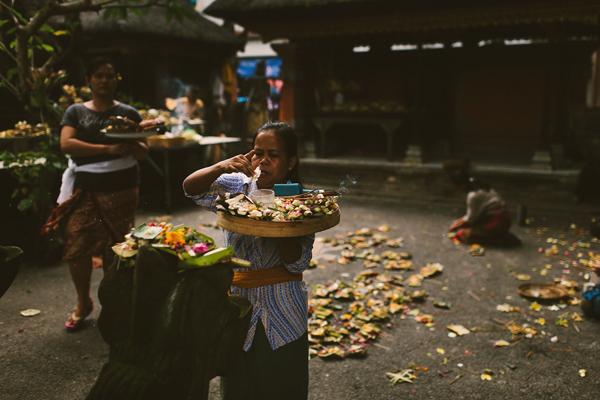 Ubud-Bali-Travel-Photographer-007.jpg