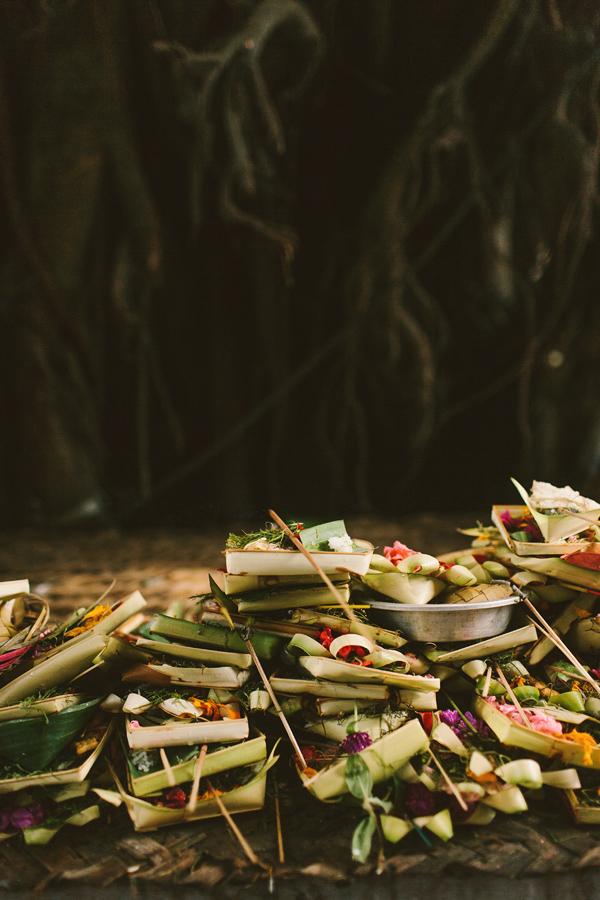 Ubud-Bali-Travel-Photographer-009.jpg