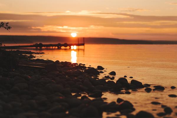 slave-lake-alberta-photo-1.jpg