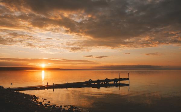 slave-lake-alberta-photo-2.jpg