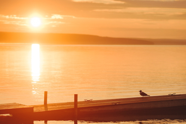 slave-lake-alberta-photo-3.jpg