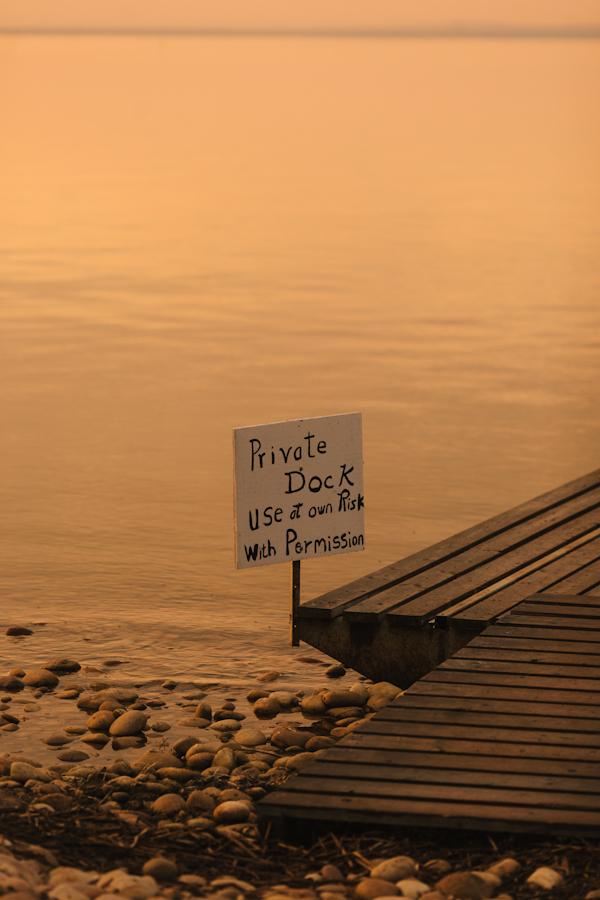 slave-lake-alberta-photo-5.jpg