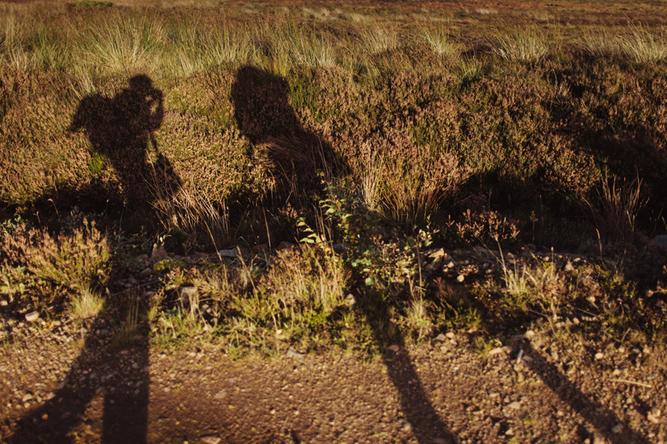 the-great-glen-way-scotland-photo-00011.jpg