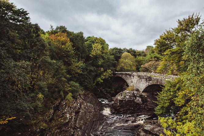 the-great-glen-way-scotland-photo-00031.jpg