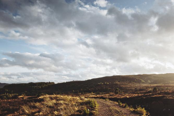 the-great-glen-way-scotland-photo-00041.jpg