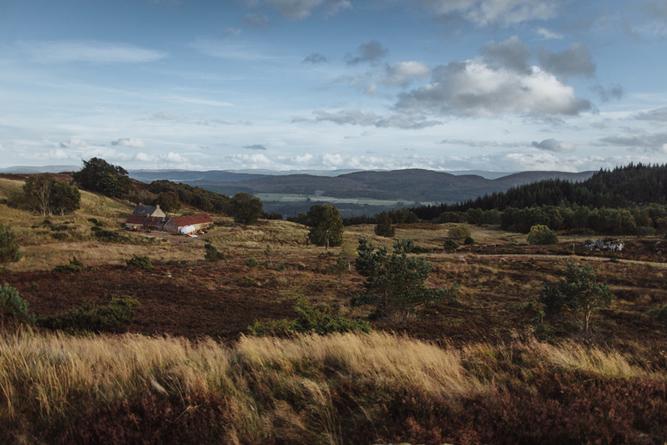 the-great-glen-way-scotland-photo-00051.jpg