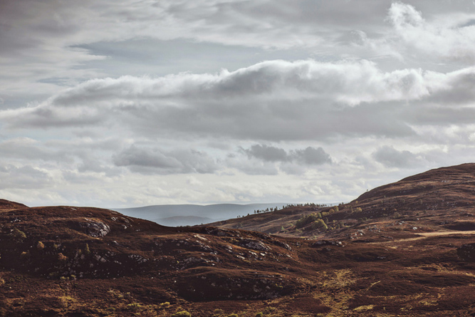 the-great-glen-way-scotland-photo-00061.jpg