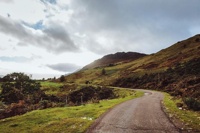 the-great-glen-way-scotland-photo-00071.jpg