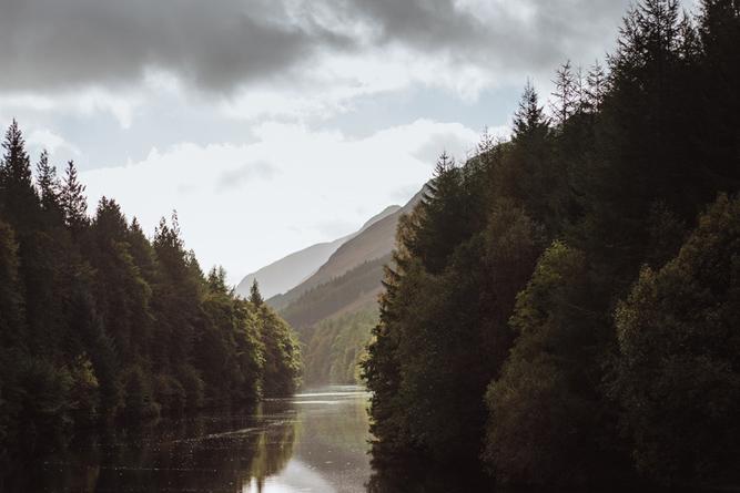 the-great-glen-way-scotland-photo-00101.jpg